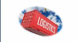 Trucking Logistics Service