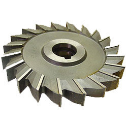 Face Milling Cutters Suppliers Manufacturers Amp Dealers In