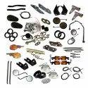 Royal Enfield General Kits For Continental, Interceptor Models