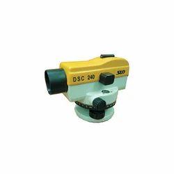 Sun DSC240 Auto Level Instrument