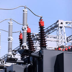 Transformer Testing And Commissioning Service