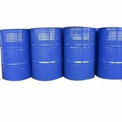 Dimethyl Sulphate Liquid