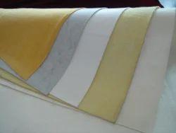Non-Woven Filter Fabric