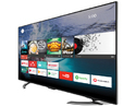 Wellcon 65 Inch Smart Television