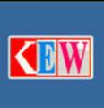 Kunal Engineering Works