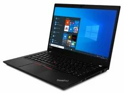Lenovo Workstation P43S