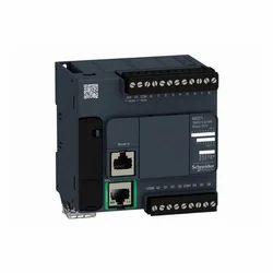Modicon M221 Logic Controller
