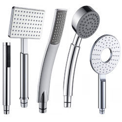 Bathroom Fitting Accessories   Bathroom Shower Wholesale Trader From  Vadodara