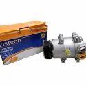 Eco Sport AC Compressor