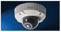 Cctv Dome Camera Cctv Dome Cam Latest Price