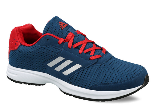 the best attitude 10eb1 57139 Mens Adidas Running Kray 2 Shoes