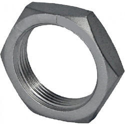 Lock Hex Nut