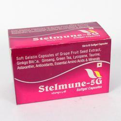 Lycopene Taurine Astaxanthin Antioxidannts Essential Amino