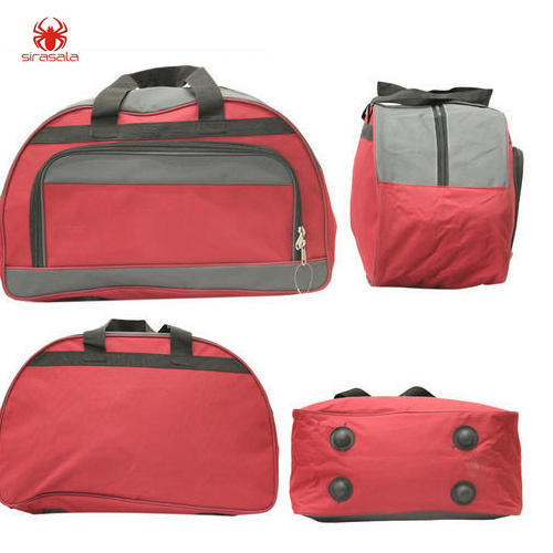 Small Travel Bags c516a6a4dd0f4