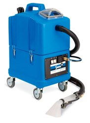 VT-SW30 Car Cleaning Machine