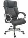 DF-204 Director Chair