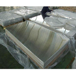 Stainless Steel Sheets 430, For Pharmaceutical Industry, Thickness: 1 Mm To 100 mm