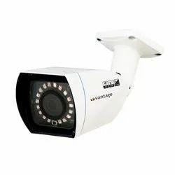 Vantage AC2M51B Analog CCTV Camera