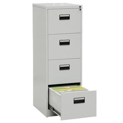 Storage File Cabinets