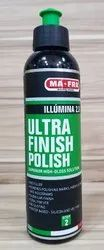 Ultra Finish Polish