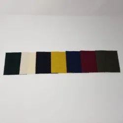 Solid Polar Fleece Fabric