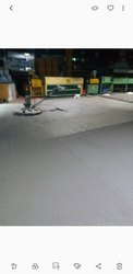 Trimix Flooring Services