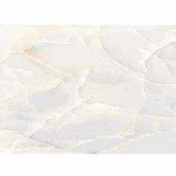 1060 VE Floor Tiles