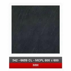 342-6659-CL-MCPL 600x 600mm Fashion Tiles