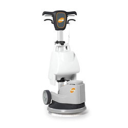 CM 43 DUO COMAC Cleaning Equipment