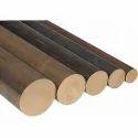 Ab2 Aluminum Bronze Rods