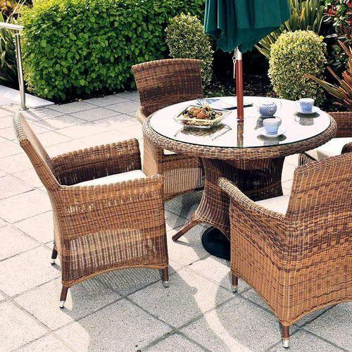 pastel garden chairs source garden chairs new delhi thesecretconsul com - Garden Furniture Delhi