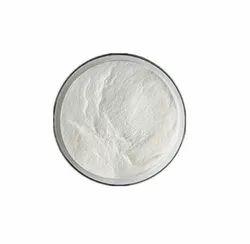 Titan Biotech Sodium Acetate(ANH.) Powder