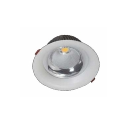 Svarochi SV401F/8W B&D WW/NW 31 FIX Prima Fixed Spotlights