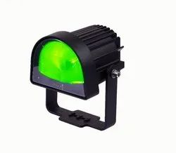 ARC Type Forklift Safety Light