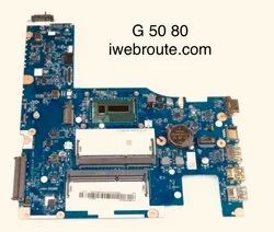 Lenovo G50 80 Motherboard Nm-A362