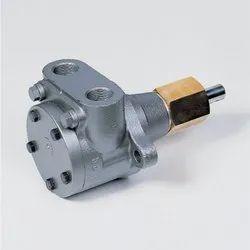 Safag Oil Pumps