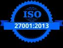 ISO 27001:2013 Information Security Management System Certifications Service