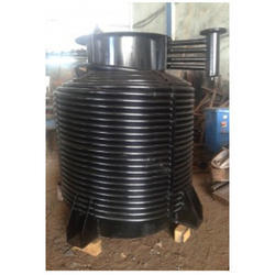 Thermic Fluid Heating Coils, 220 V