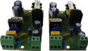 NHP-OS-15-1 Switch Mode Power Supply