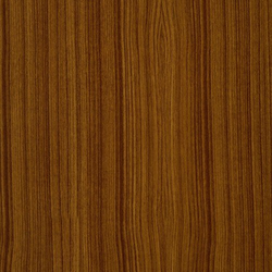 Wood Laminates In Nashik Maharashtra India Indiamart