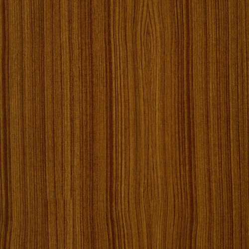 Wooden Rectangular Laminates Thickness 9 25 Mm Rs 35
