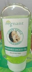 Herbal Ayurvedic Face Wash Manufacturing in India