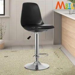 MBTC Rapid Bar & Cafeteria Stool Chair