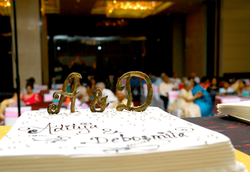 Personal Events Planning Services