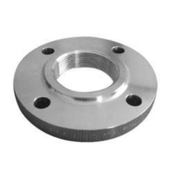 Stainless Steel Flanged Machine Pipe Screw
