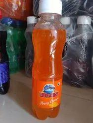 Dolphin Premium Strong Orange Soda, Packaging Type: Cartoons