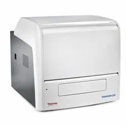 Thermo Fisher Varioskan LUX Multimode Microplate Reader