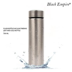 Vacuum Thermo Hot Flask Bottle