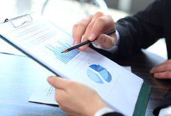 Banking And Accounting Programs
