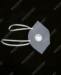 Waterproof Visor Mask